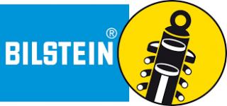 Bilstein® logo