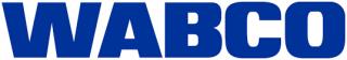 Wabco® logo